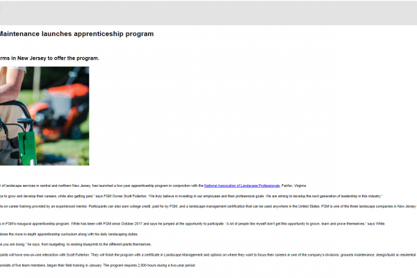 fullerton-grounds-maintenance-launches-apprenticeship-program3CE79E9B-32E4-9AB6-EC0C-DCA4D09F20EF.png