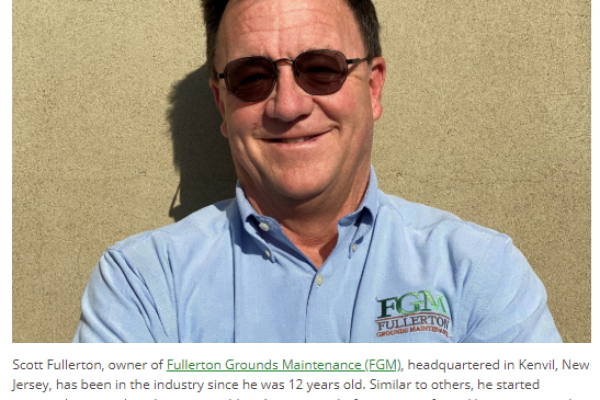 meet-nalp-member-scott-fullerton-owner-of-fullerton-grounds-maintenance-page-1229409D8-28AF-E19E-09CA-6B1DA956C2C2.png